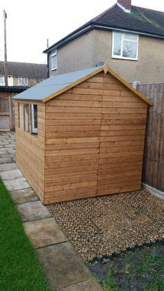 1000 images about sheds on bike storage the