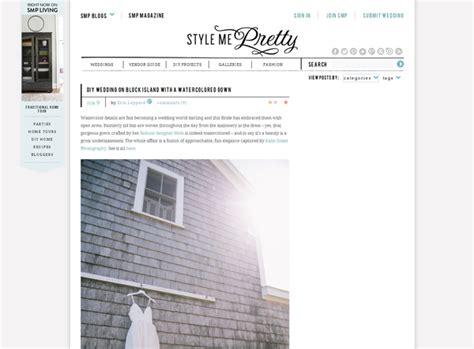 Top Ten Wedding Photographers by Top 10 Blogs Wedding Photographers Must Follow In 2014