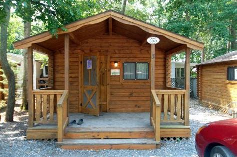 Cgrounds In New Jersey With Cabins by Ponderosa Cground Updated 2017 Reviews Cape May Court House Nj Tripadvisor