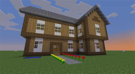minecraft house schematics schematic medieval minecraft house maps mapping and modding java edition