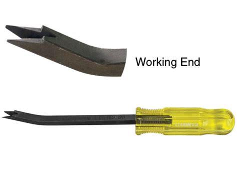 Cs Osborne Upholstery Tools by C S Osborne Co