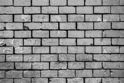 gambar wallpaper batu bata gambar tekstur lantai batu besar konstruksi pola