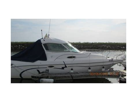 barche usate cabinate lema clon in aveiro imbarcazioni cabinate usate 68545