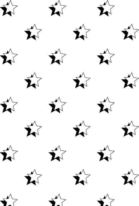'vsco star sticker pack' Transparent Sticker by Olivia