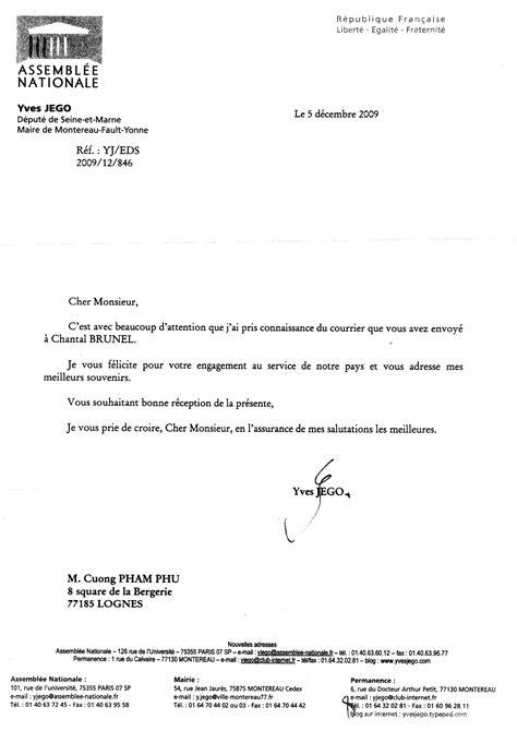 Lettre De Prise En Charge Pour Le Visa Modele De Lettre D Invitation Pour Le Maire