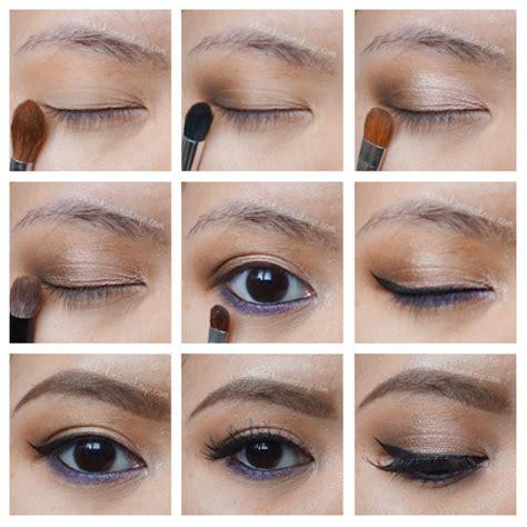 eyeshadow tutorial chocolate bar too faced chocolate bar tutorial 3 kirei makeup