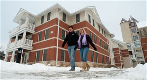 Jardine Apartment Map Two New K State Buildings Leed The Way Toward Sustainability