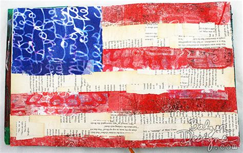 happy journal happy how drawing your day ignites creativity boosts gratitude and skyrockets happiness books balzer designs journal every day happy fourth of july
