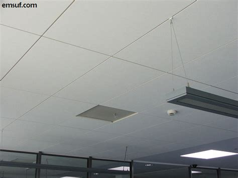 false ceilings opencell and stretch ceilings wall