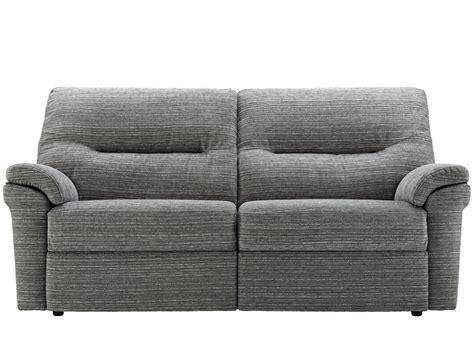 g plan washington leather sofa g plan washington 3 seater sofa midfurn furniture superstore