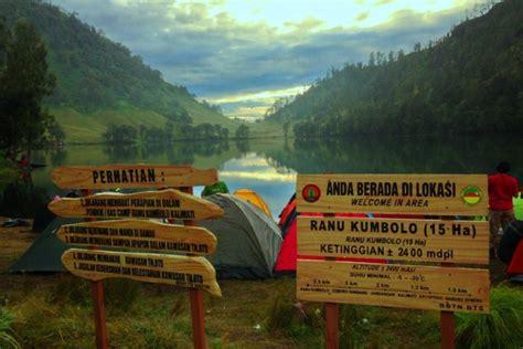 Paket Pesona paket tour pesona indonesia paket wisata