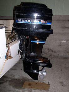motor fuera de borda wikipedia la enciclopedia libre