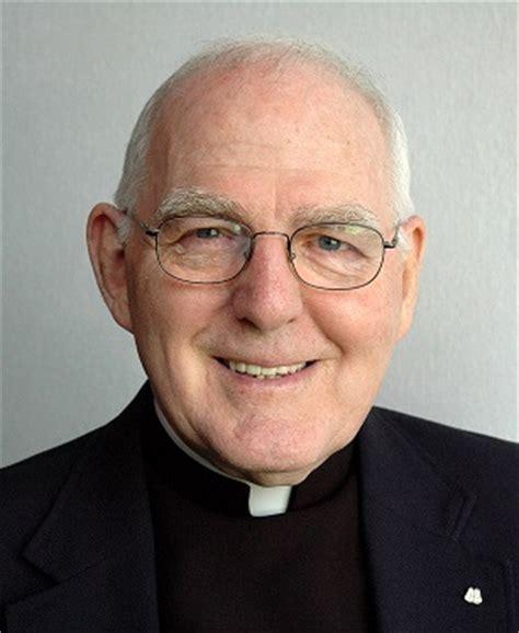 obituary for fr j o connor photo album