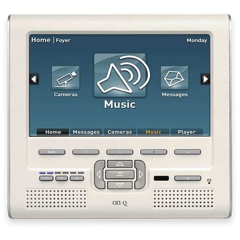 best multi room audio 21 best multi room audio solutions images on