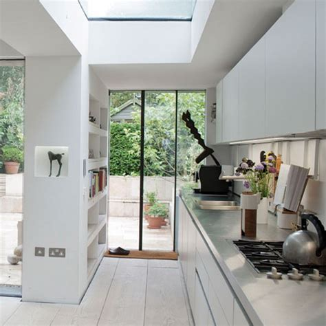 kitchen extension ideas side returns decor ideas kitchens extened book