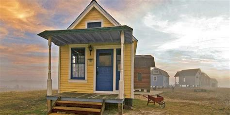 buying a tiny house artistic tiny house design ayanahouse tiny house kit archives adriennelycom why buy
