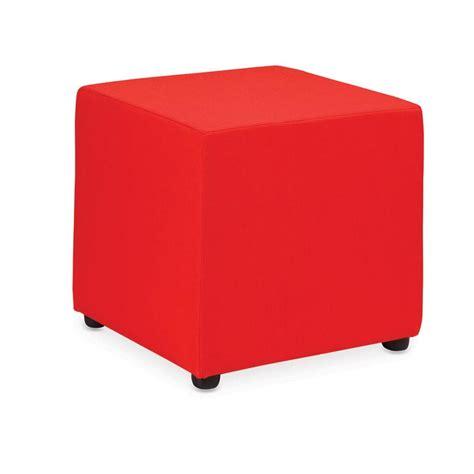 foam cube ottoman foam cube ottoman couchesusa ottomans comfort magic
