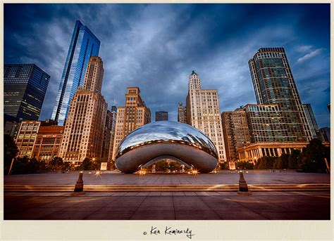 On The Road Chicago by On The Road Chicago