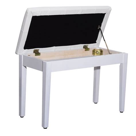 piano bench price white storage piano bench las vegas music