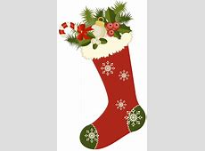 Vintage Christmas Stockings Clipart | Printibles Christmas ... Free Christmas Ornaments Clip Art