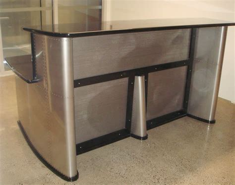 commercial reception desk commercial reception desk dorset custom furniture a