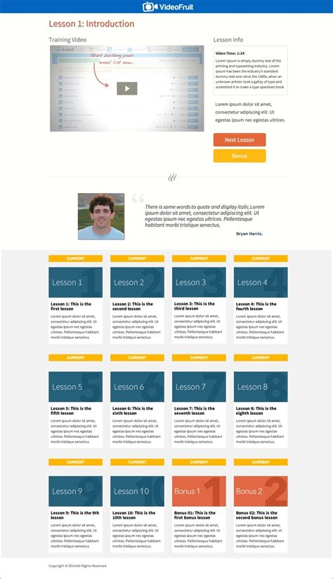The Past Month S Best New Leadpages Marketplace Landing Page Templates Leadpages Template Marketplace