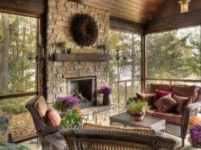 decoration decorating ideas for fireplace mantels