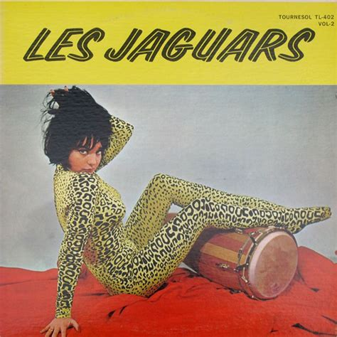 blank space cover instrumental in the style of 403 best images about i m just about leopard on
