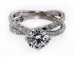 engagement rings engagement rings liberty diamonds the heart bandits blog