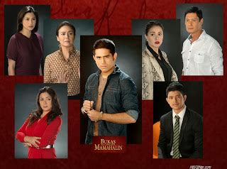 film ular jail gerald anderson unstoppable in seeking justice for