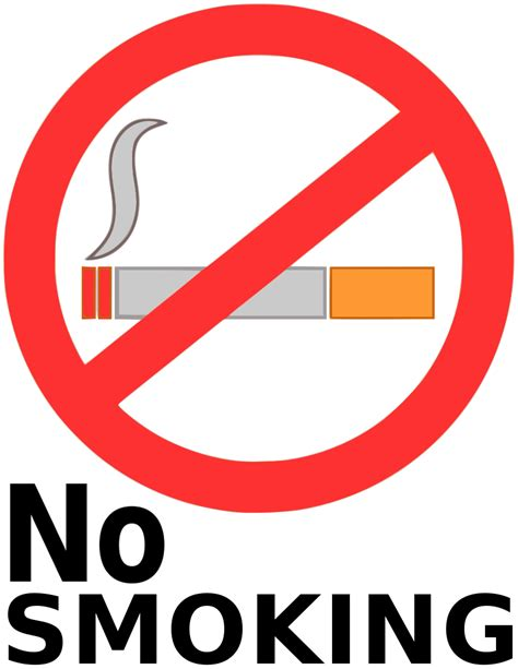 no smoking sign in word მარტი 2015 orthodontcenter
