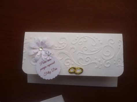wedding money 1000 ideas about wedding money gifts on