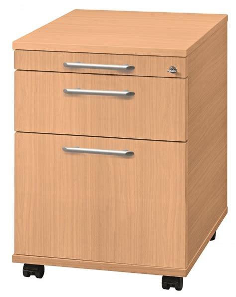 Terrassenbeläge Aus Holz 1071 by B 252 M 246 174 Office Rollcontainer Aus Holz Mit H 228 Ngeregister Und