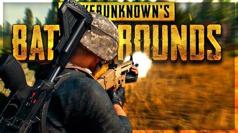 top  streamer playerunknowns battlegrounds duoc yeu men