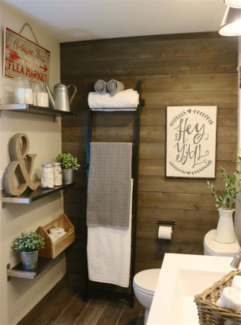 home decor guide 5 rustic farmhouse decor ideas you must try my home