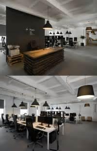 Office Design Planning Area 25 Best Ideas About Office Plan On Pinterest Open
