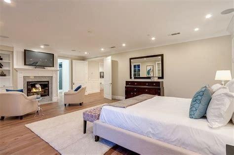 decoracion habitacion matrimonio grande dormitorios de matrimonio ideas de confort y belleza
