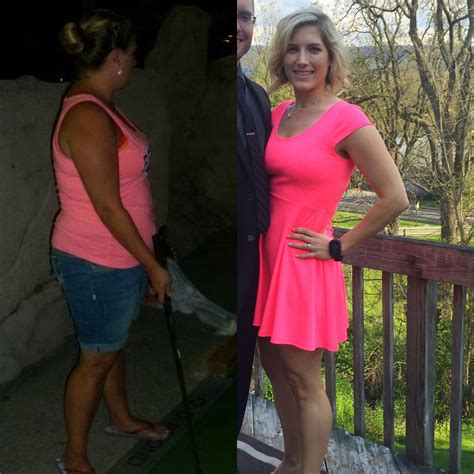weight loss 70 pounds 60 70 pounds lost how many do i to run to burn