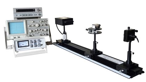 optical bench equipment optical bench equipment 28 images gsc international