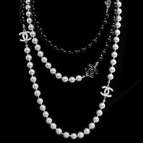 fashion affairs i m loving it pearl necklace