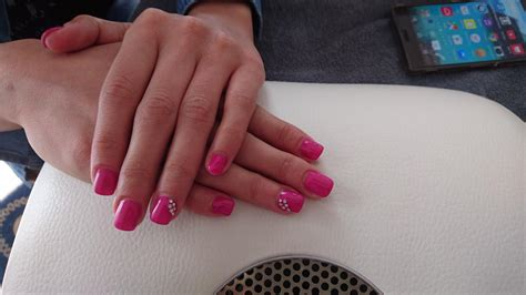 Album Photo Ongles En Gel by Album Photo Ongles En Gel Great Pose Renfort Fibregel