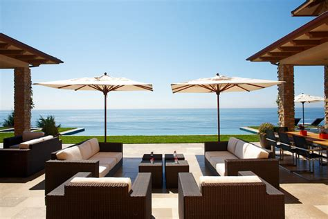 malibu beach house marisol malibu beach house in california by berkus design studio