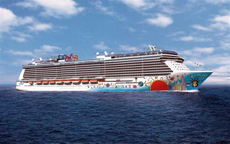 largest cruise ship 10 cruise ship in the world top 10s