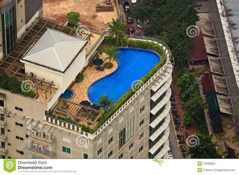 apartment structures building plans lagos nigeria free pin apartment building plans lagos nigeria free floor