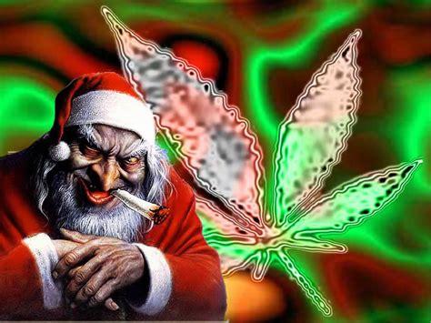 Imagenes Locas Para Navidad | feliz navidad taringueros taringa