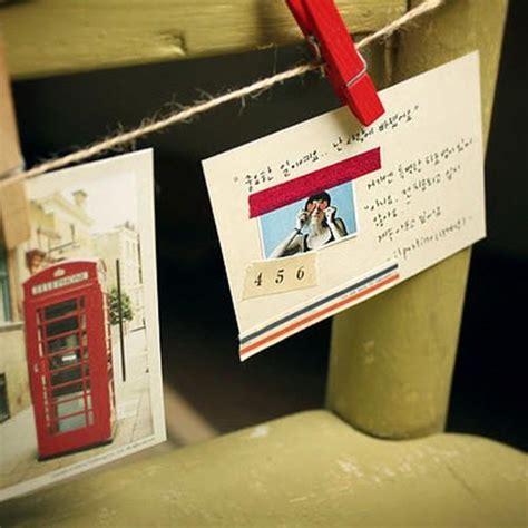Mini Postcard Set mini postcard set 7321 design