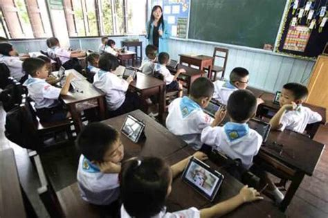 Essay On Future Classrooms by 8 Technologies That Will Shape Future Classrooms Hongkiat