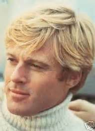does robert redford wear a hair piece 17 images about the boys of summers past on pinterest