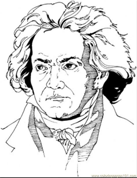 beethoven dog coloring page beethoven coloring page coloring pages