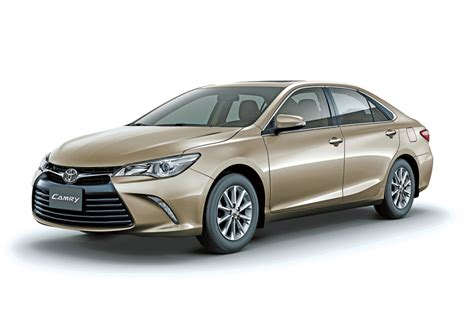 colors of 2017 toyota camry 2017 toyota camry price 2018 2019 2020 new cars